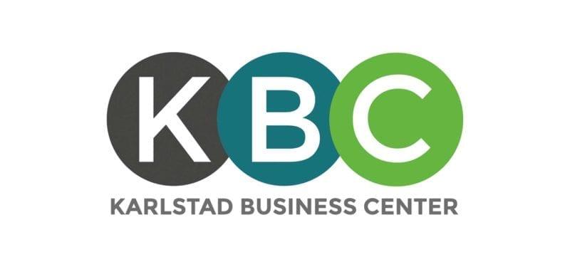 kbc samarbete för fler affärer