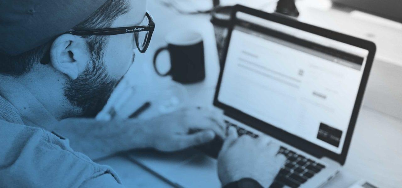 sökmotoroptimera din hemsida – bild