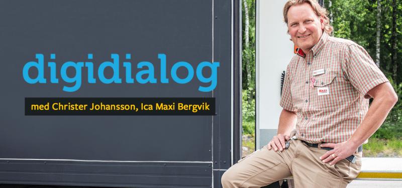 Digidialog Christer Johansson fb