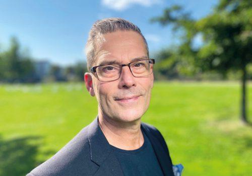 Peter Malmberg